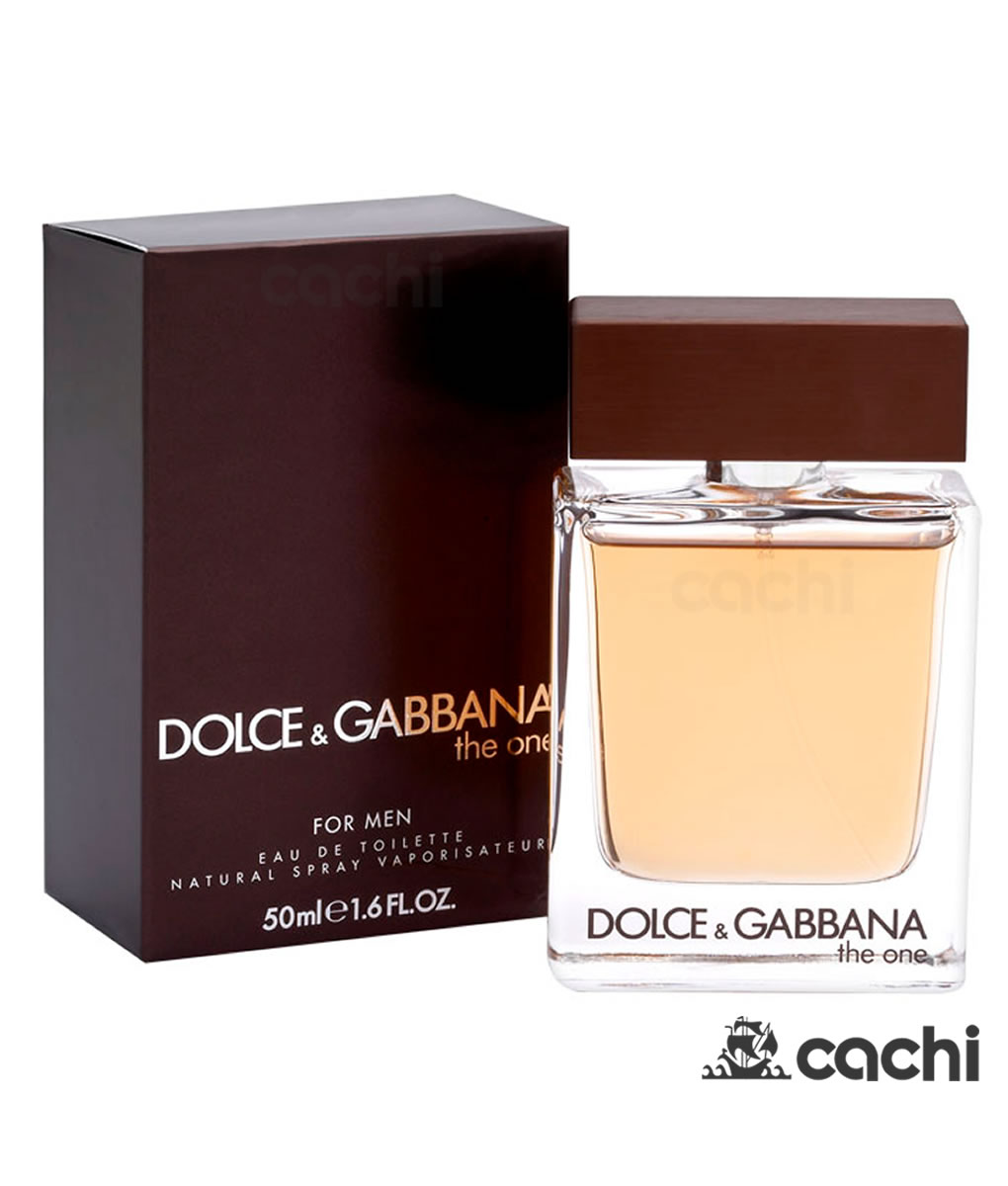 dolce gabbana the one pour homme 50ml cachi. Black Bedroom Furniture Sets. Home Design Ideas