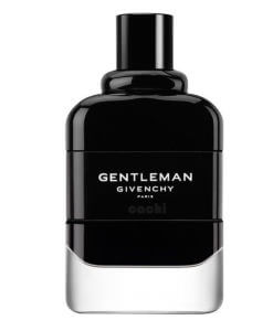 Perfume Givenchy Gentleman edp 50ml Hombre