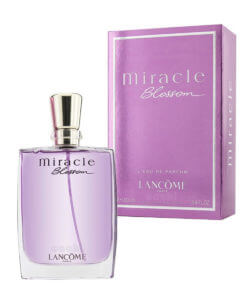 Perfume Lancome Miracle Blossom edp 50ml
