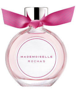 Perfume Mademoiselle Rochas Fun In Pink edt 50ml